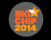 Big Chip Awards 2014 Titles