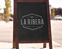 La Ribera Restaurante