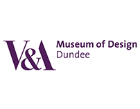 V&A Dundee - Fundraising