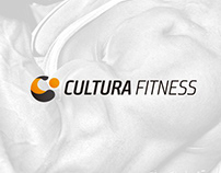 Cultura Fitness