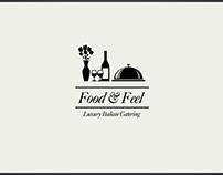 Food & Feel