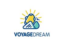 Voyage Dream