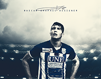 Wallpapers Football Graphic Design