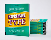 Expressive Type Book