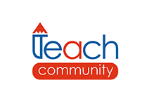 ITeach Community