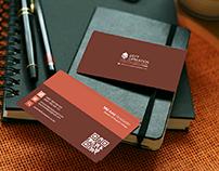 best, bundle, business card, call, clean, cmyk, cool,