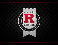 R Awards