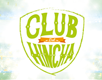 Club del Hincha