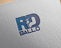 RD GALLO (LOGOTIPO)