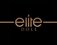 Logo Design by EZ Rankings