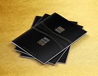 Fuji Xerox Iridesse™ Production Press Showcase