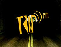 Trip FM - Print