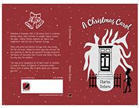 Classic Books Cover Design for ClassicBooklovers.com