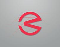 Valerio Mancini Design // brand identity