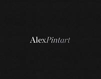 AlexPintart