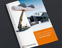 EC Engineering - Brochures