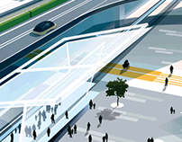 Arup - Future of Highways