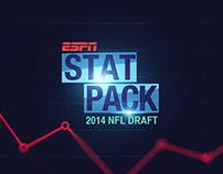ESPN Stat Pack