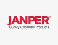 Janper