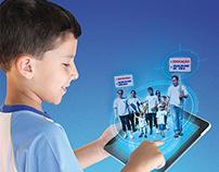 Campanha ENEC 2014