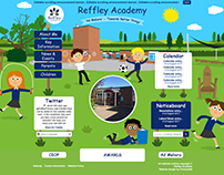 Reffley Academy