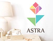 ASTRA kindergarten