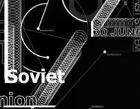 Posters\Minsk_Tube