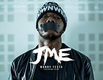 """JME"""