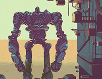 Robot_concept_012