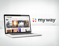 My Way | UniCredit Webzine