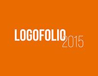 Logotipos 2015