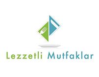 "Lezzetli Mutfaklar ""Kanal D"""