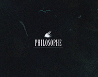 Philosophe (Artwork)