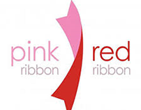 Pink Ribbon Red Ribbon Mission Overview