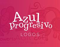 little-logos