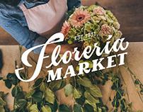 Florería Market