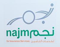 4th Traffic Safety Forum & Expo _ Dammam 2017