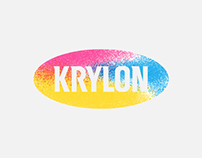 Krylon - Add Your Color