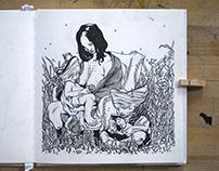 Sketchbook 3.2