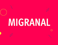 Migranal | Commercial Project