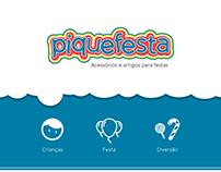 Piquefesta