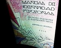 Manual de Identidad Personal 2016