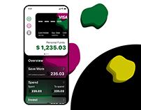 Invest App