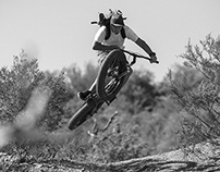 State Bicycle Co. – Off-Road Division: Fat Bikes I