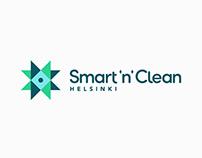 Smart'n'Clean Helsinki