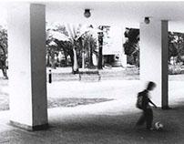 CF_Proyecto Urbano_Guia Derivante_ 201402