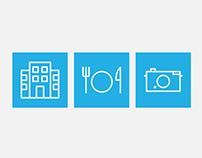 Manual: Encuesta Coyuntural de Alojamiento 2015