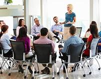 Engaging Leadership: Getting EveryoneInvolved