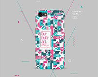Pattern Design #4