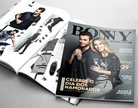 Bonny Sport Wear - Jun/17